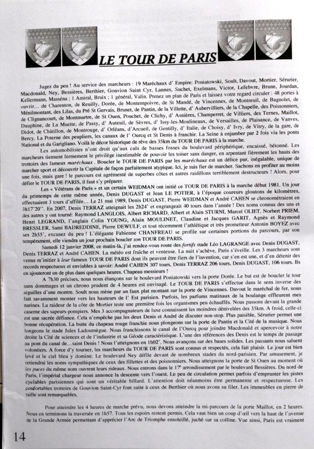 Le KM520 et ses éditos 1998-2009 - Page 5 Dscf3637