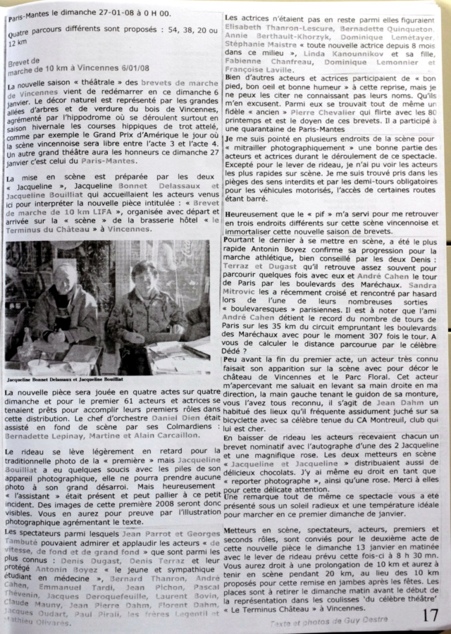 Le KM520 et ses éditos 1998-2009 - Page 5 Dscf3638
