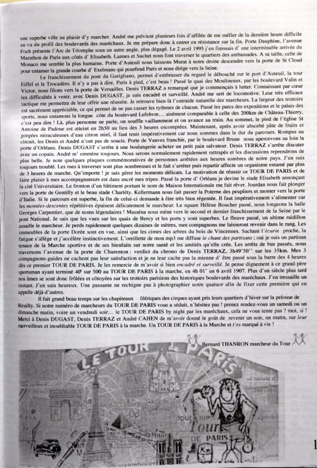 Le KM520 et ses éditos 1998-2009 - Page 5 Dscf3639