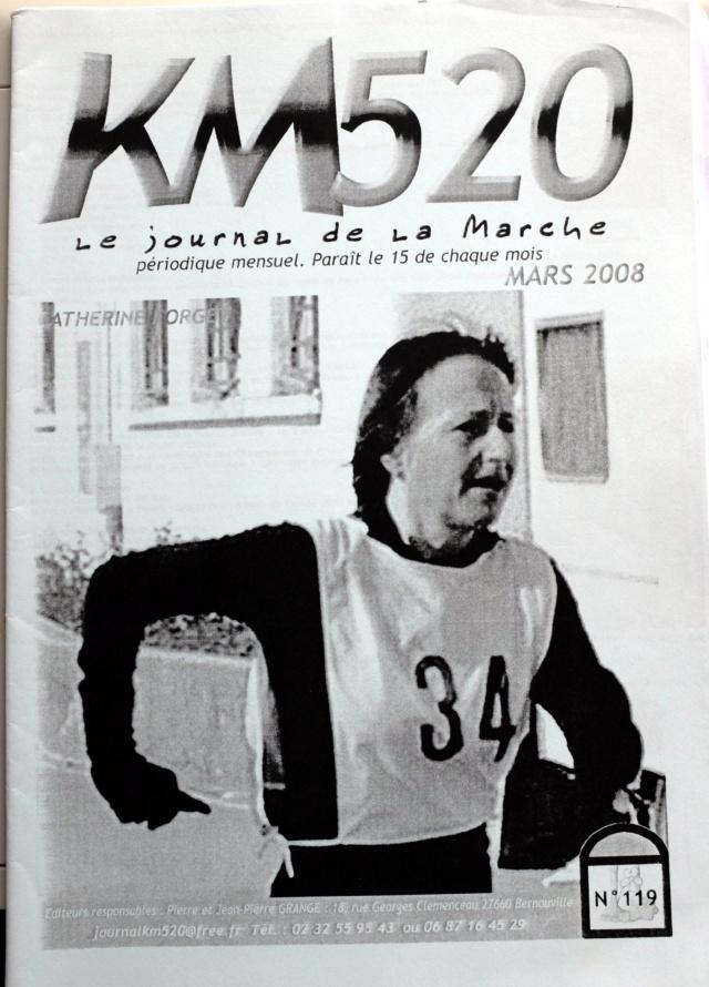 Le KM520 et ses éditos 1998-2009 - Page 5 Dscf3640