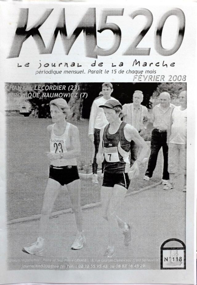 Le KM520 et ses éditos 1998-2009 - Page 5 Dscf3642
