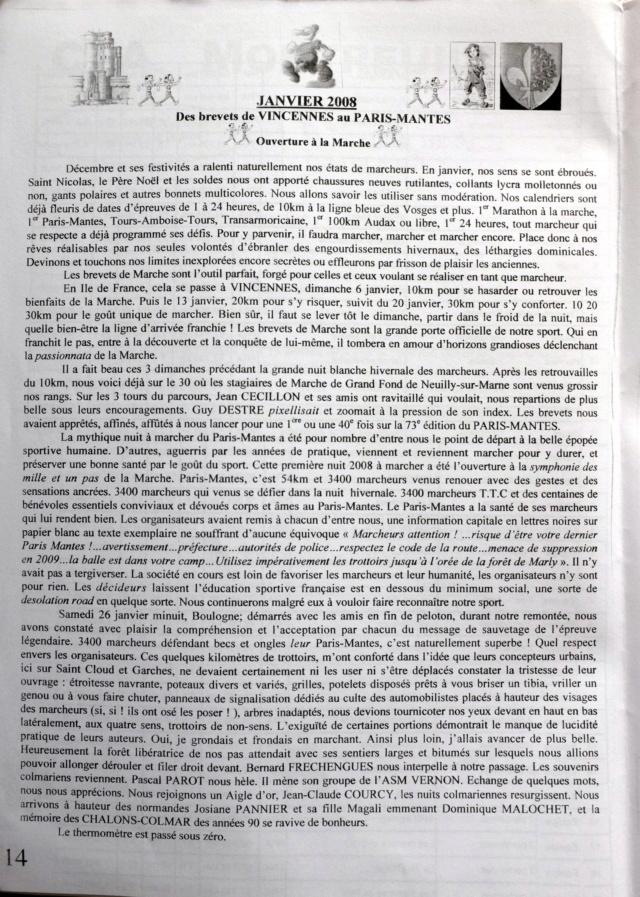 Le KM520 et ses éditos 1998-2009 - Page 5 Dscf3644