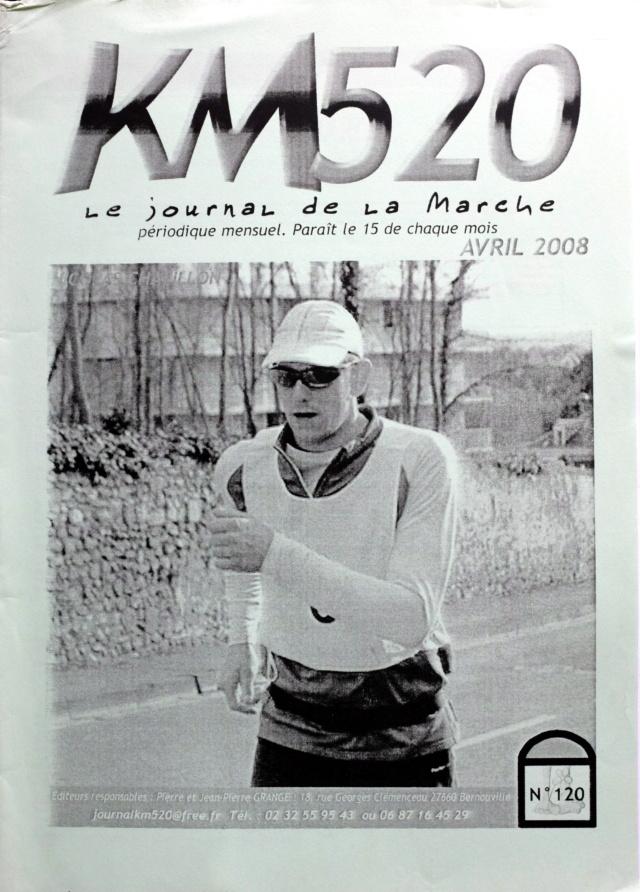 Le KM520 et ses éditos 1998-2009 - Page 5 Dscf3648