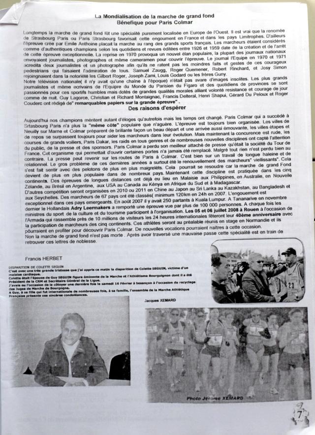 Le KM520 et ses éditos 1998-2009 - Page 5 Dscf3649