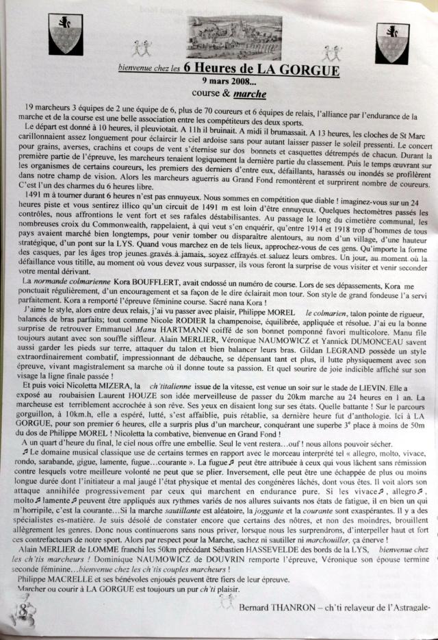 Le KM520 et ses éditos 1998-2009 - Page 5 Dscf3650