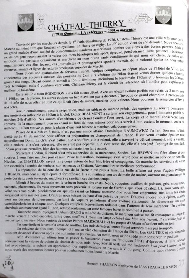 Le KM520 et ses éditos 1998-2009 - Page 5 Dscf3651