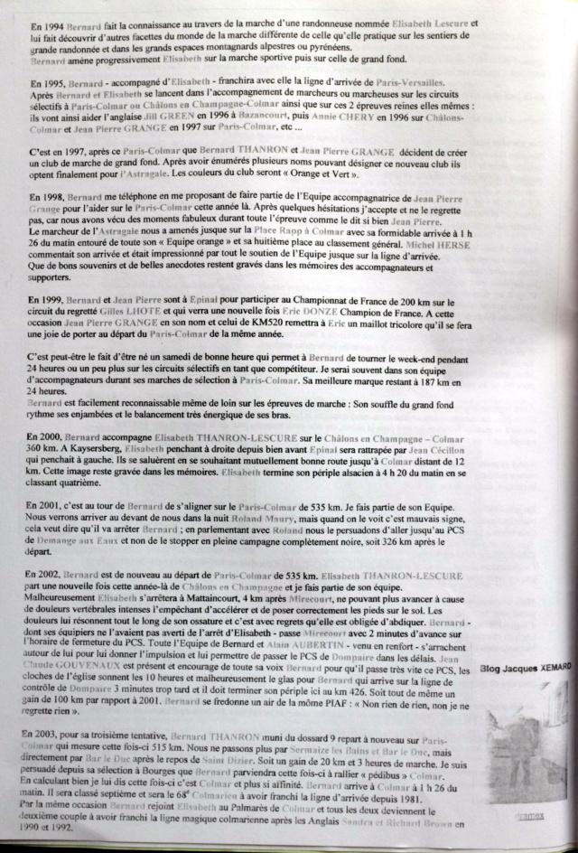 Le KM520 et ses éditos 1998-2009 - Page 5 Dscf3652