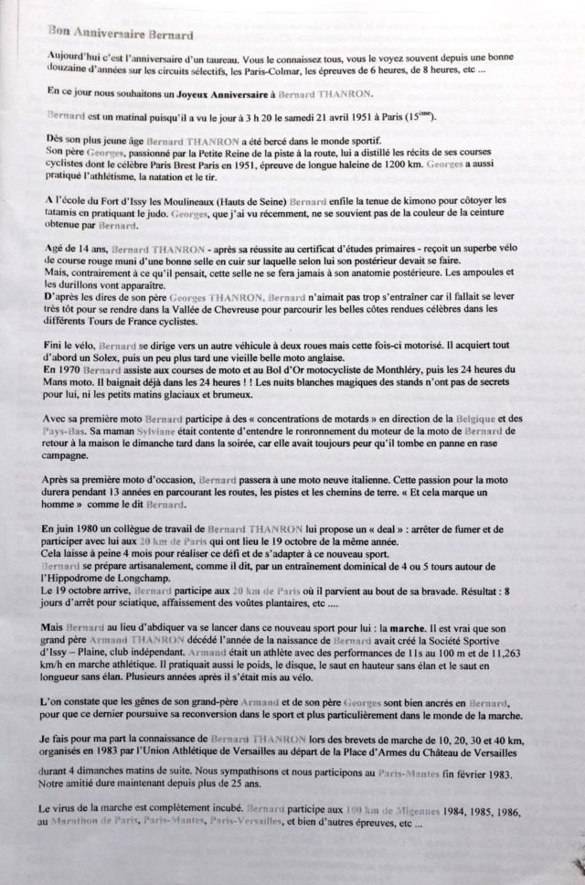 Le KM520 et ses éditos 1998-2009 - Page 5 Dscf3654
