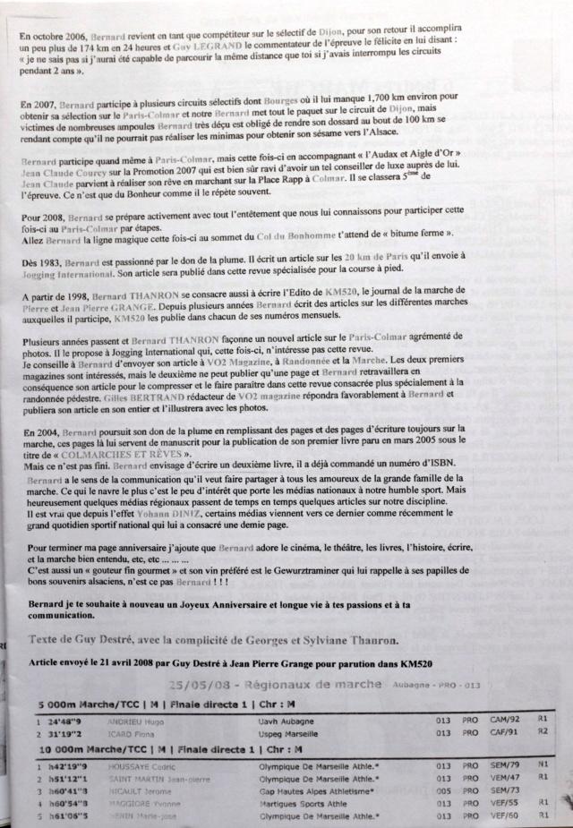 Le KM520 et ses éditos 1998-2009 - Page 5 Dscf3655