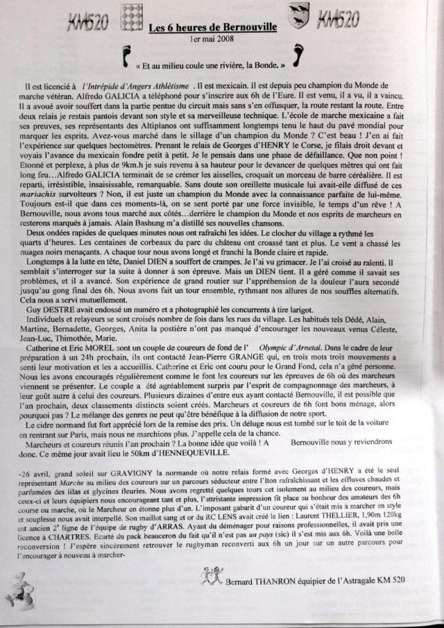 Le KM520 et ses éditos 1998-2009 - Page 5 Dscf3656