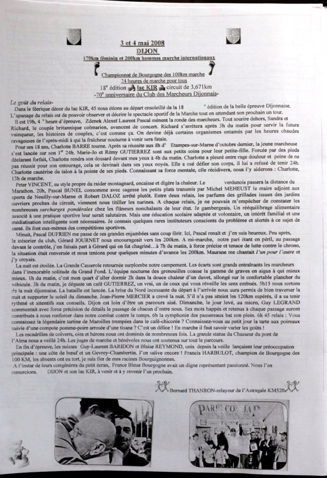 Le KM520 et ses éditos 1998-2009 - Page 5 Dscf3660