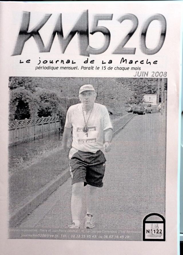 Le KM520 et ses éditos 1998-2009 - Page 5 Dscf3664