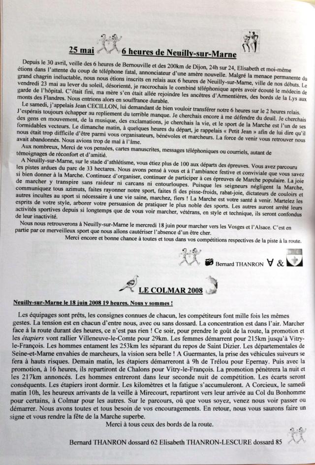 Le KM520 et ses éditos 1998-2009 - Page 5 Dscf3666