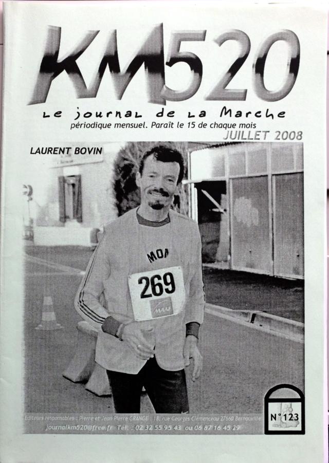Le KM520 et ses éditos 1998-2009 - Page 5 Dscf3667