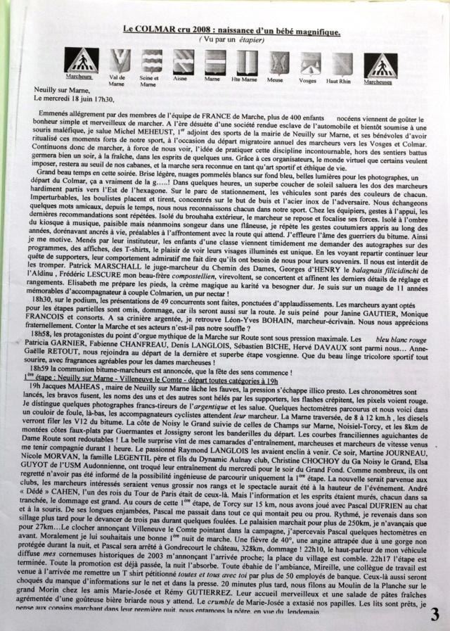 Le KM520 et ses éditos 1998-2009 - Page 5 Dscf3668