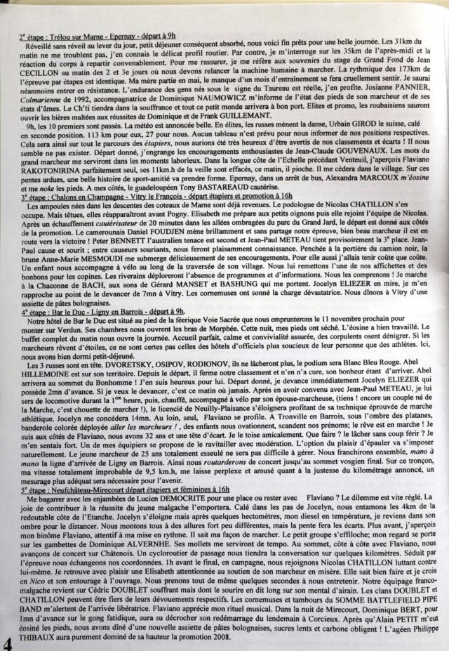 Le KM520 et ses éditos 1998-2009 - Page 5 Dscf3669