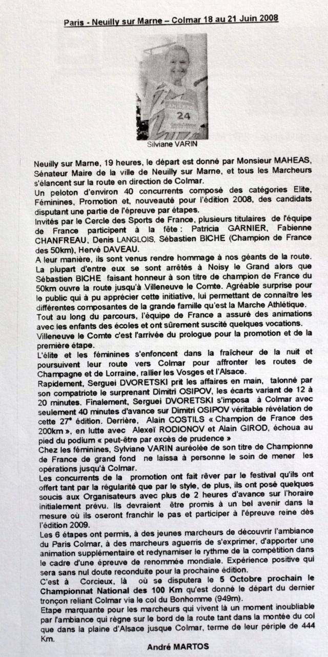 Le KM520 et ses éditos 1998-2009 - Page 6 Dscf3671
