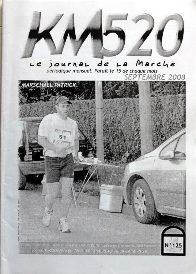 Le KM520 et ses éditos 1998-2009 - Page 6 Dscf3672