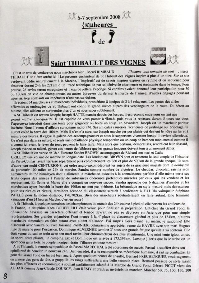 Le KM520 et ses éditos 1998-2009 - Page 6 Dscf3673