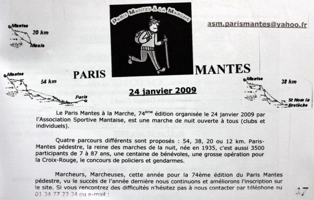 Le KM520 et ses éditos 1998-2009 - Page 6 Dscf3678