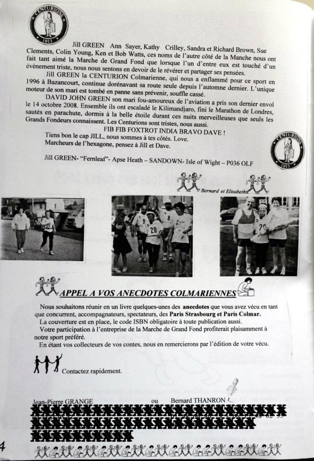 Le KM520 et ses éditos 1998-2009 - Page 6 Dscf3682