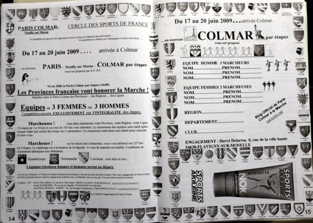 Le KM520 et ses éditos 1998-2009 - Page 6 Dscf3683