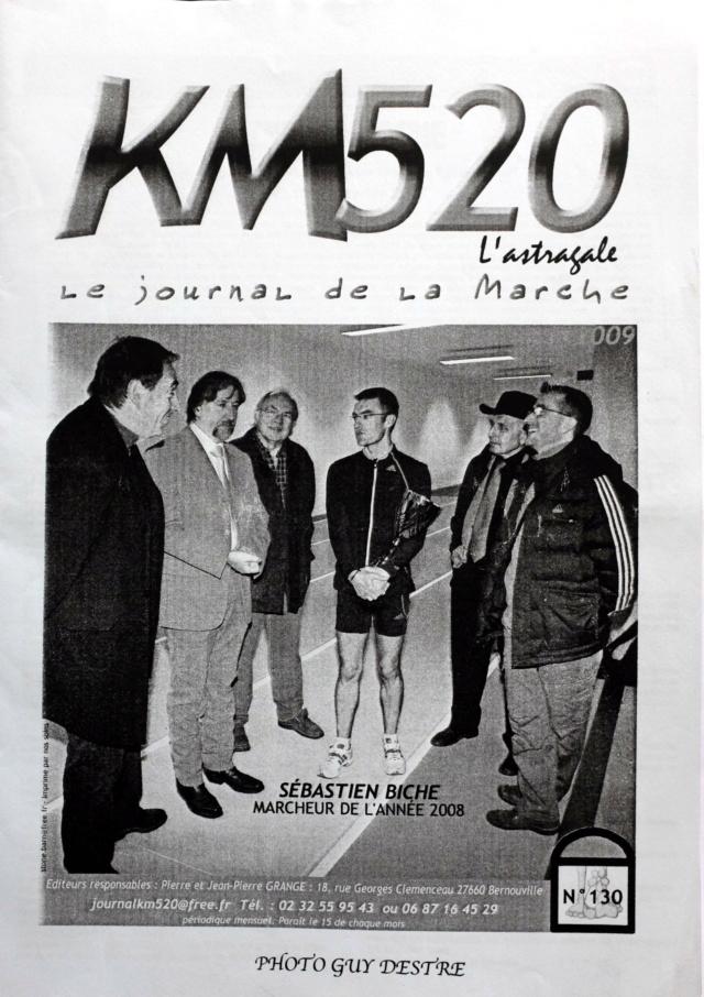 Le KM520 et ses éditos 1998-2009 - Page 6 Dscf3685