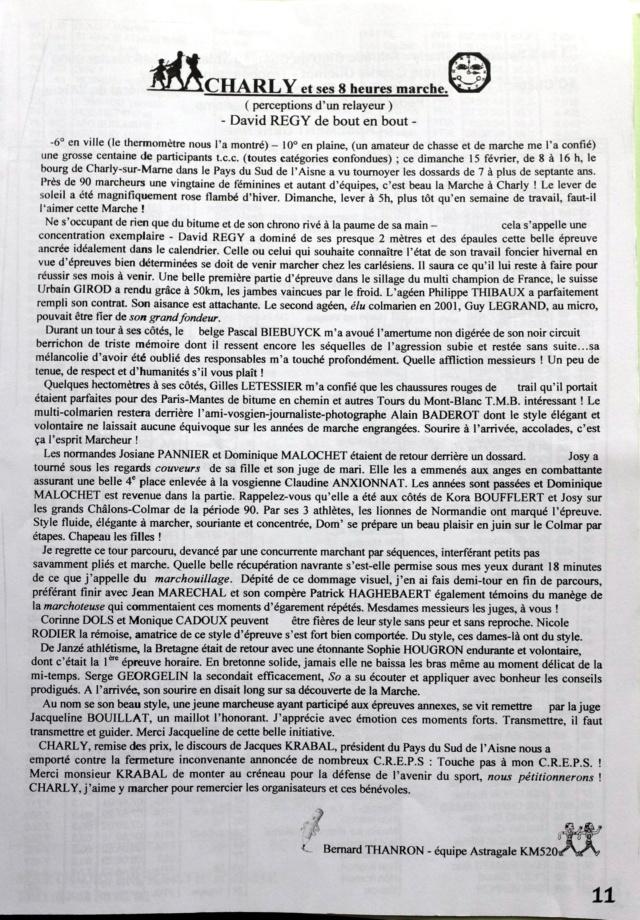 Le KM520 et ses éditos 1998-2009 - Page 6 Dscf3686