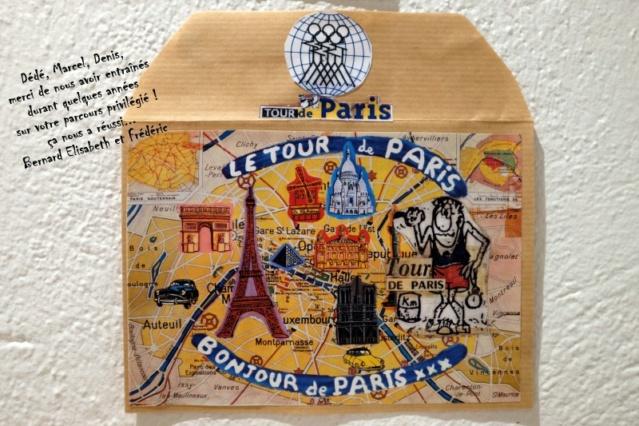 Palmarès du Tour de Paris à la marche Dscf5111