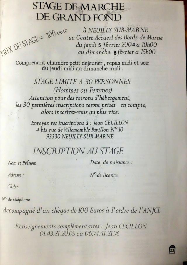 Le KM520 et ses éditos 1998-2009 - Page 5 Dscf5710