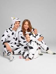 La vache qui rit Images10