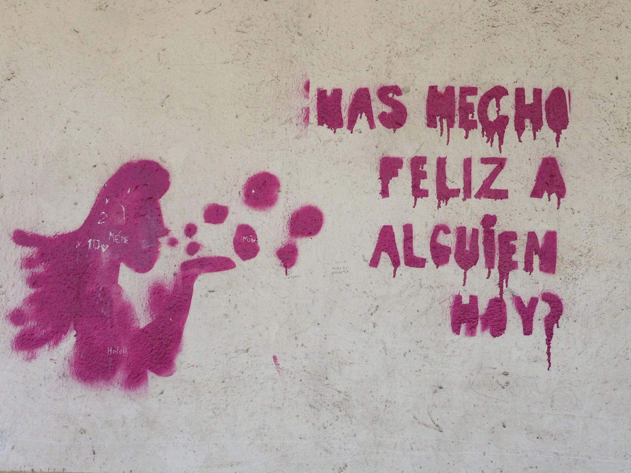 Pintadas, grafittis y otras mierdas del arte hurvano ese. - Página 5 Img_0710