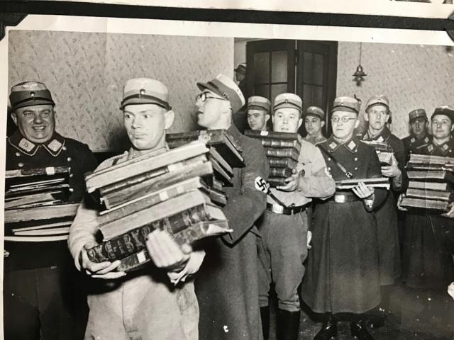 NAZIS Y SEGUNDA GUERRA MUNDIAL (reflexiones, libros, documentales, etc) - Página 9 Intele10