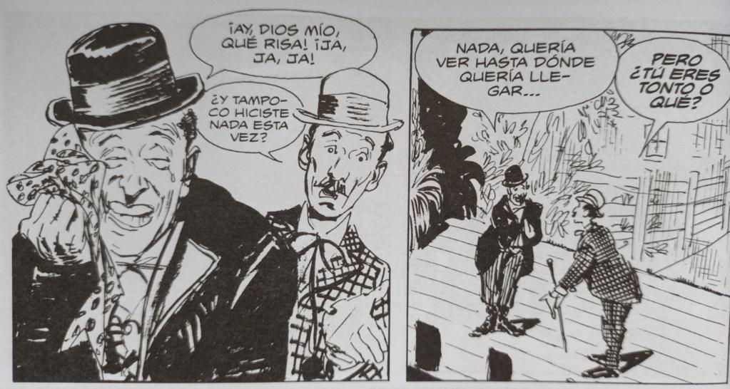 CINE ITALIANO -il topice- - Página 5 Ken_pa13