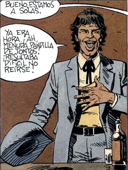 QUE COMIC ESTAS LEYENDO? - Página 9 Mick_j10