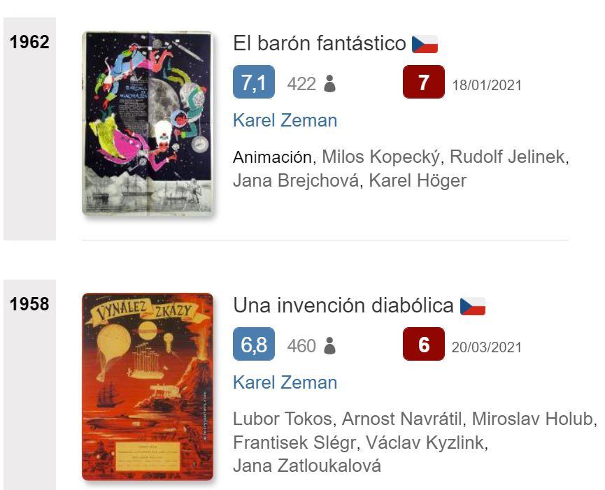 OTRO PUTO TÓPIC NO MUSICAL. Obras maestras del cine. - Página 4 Zelman10