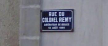 Boucé, Orne Bouczo11