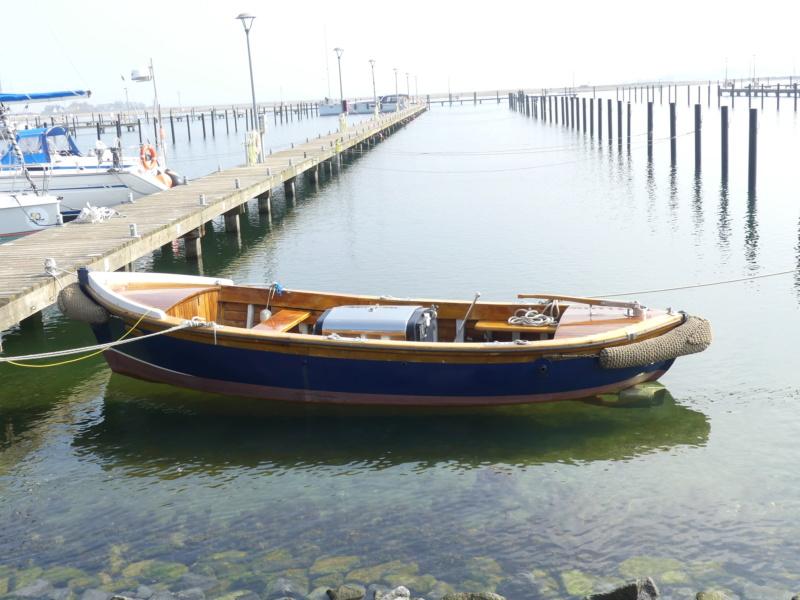 Ein Frühlingstag an der Ostsee P1000217