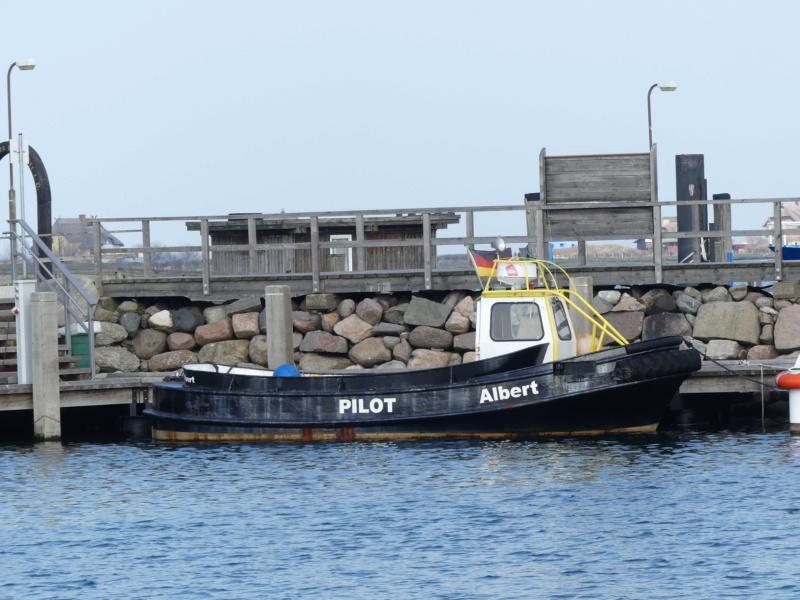 Ein Frühlingstag an der Ostsee P1000220