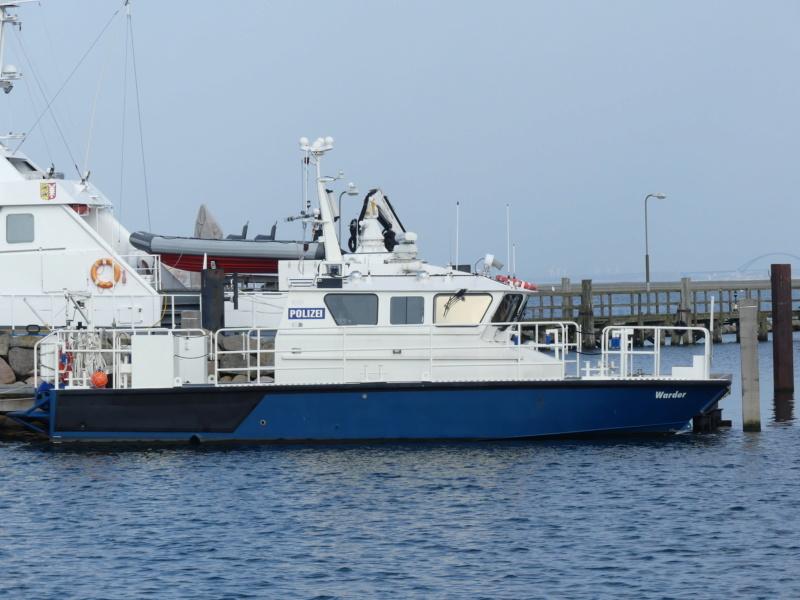 Ein Frühlingstag an der Ostsee P1000221
