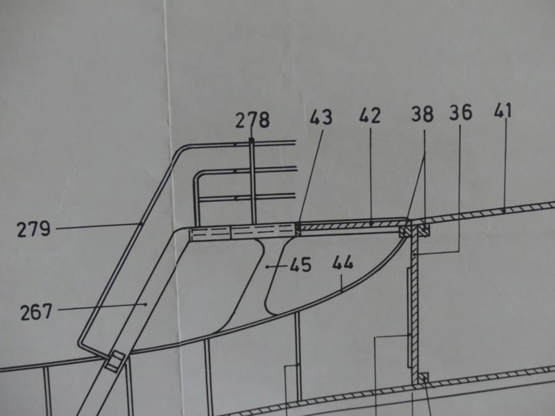 Noch eine Littorina fertig zu bauen - Seite 2 P1000228