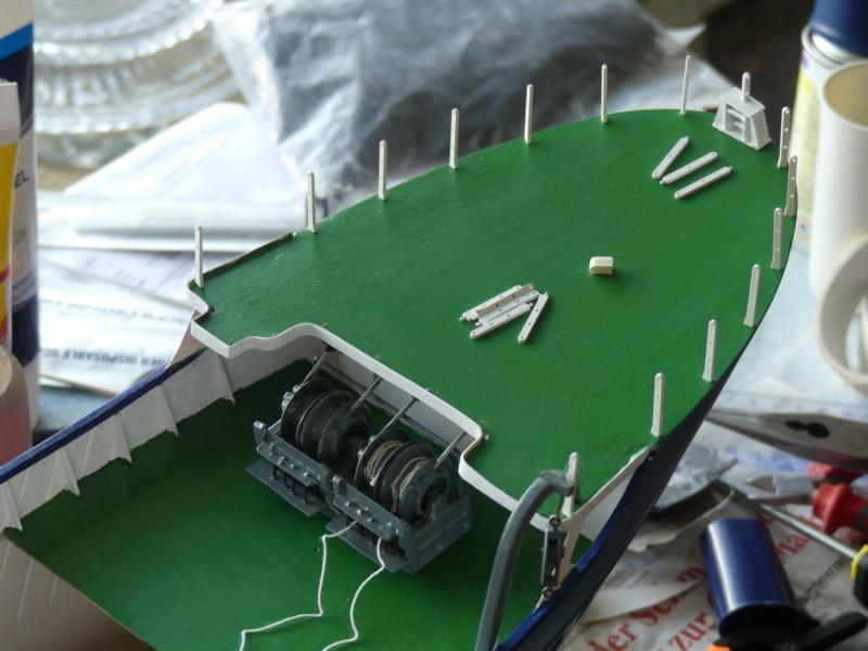 Noch eine Littorina fertig zu bauen - Seite 3 P1000311