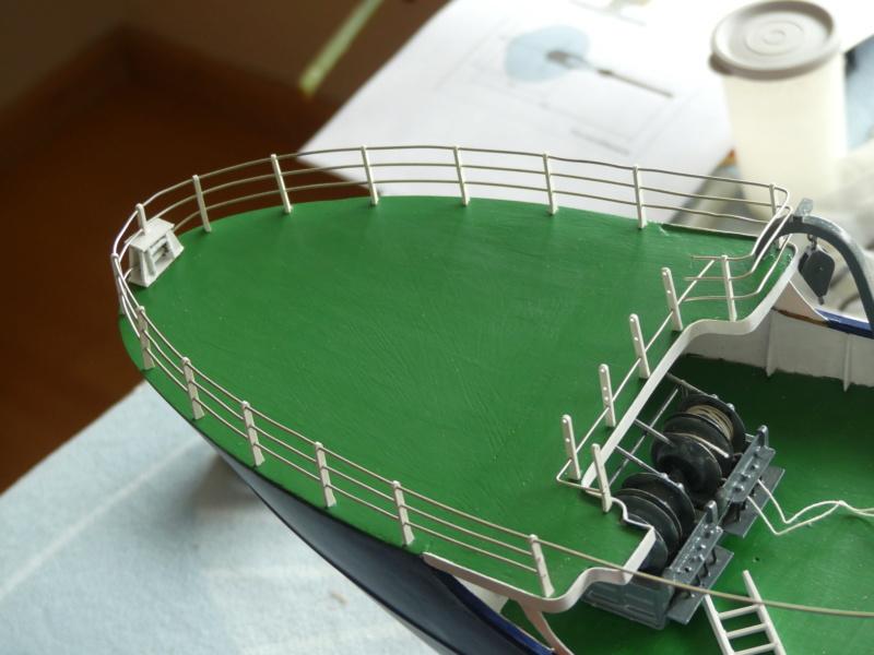 Noch eine Littorina fertig zu bauen - Seite 3 P1000315