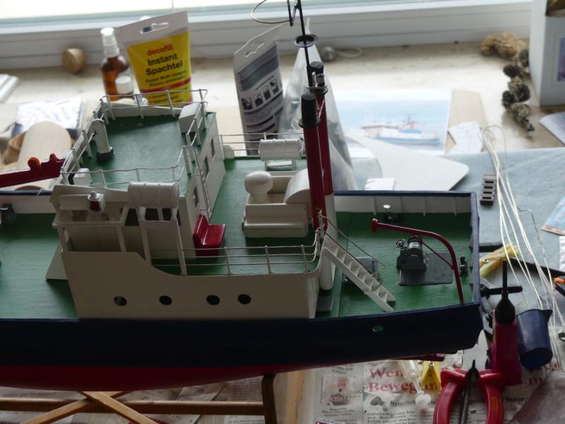 Noch eine Littorina fertig zu bauen - Seite 3 P1000319