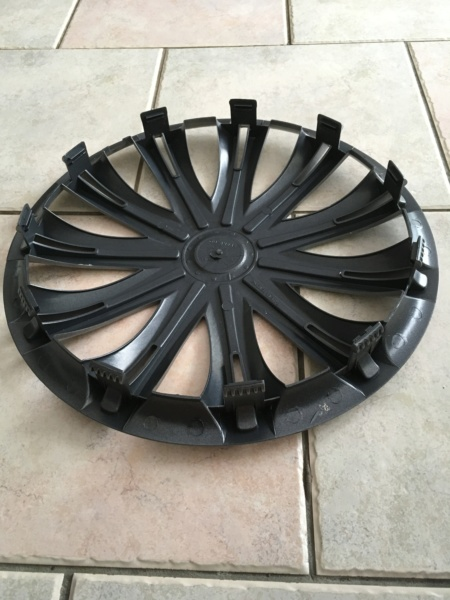 Wheel Trims  A52fb210