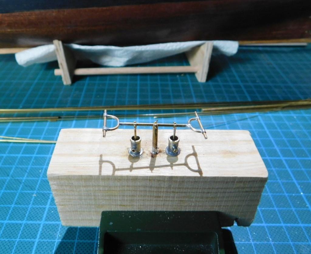 La toulonnaise 1823 kit AL au 1/70 - Page 4 Dscn0126