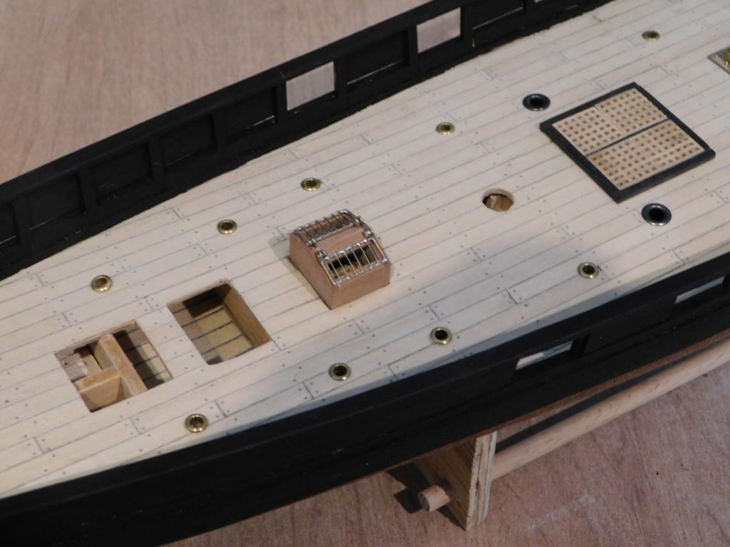 La toulonnaise 1823 kit AL au 1/70 Dscn0522