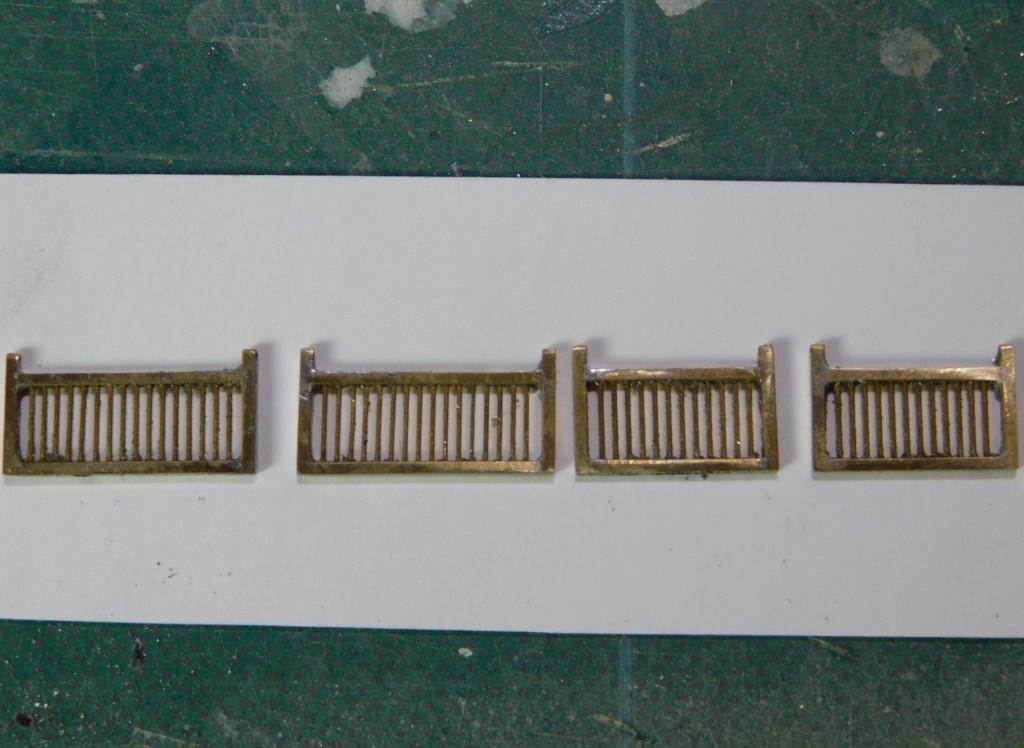 La toulonnaise 1823 kit AL au 1/70 - Page 5 Dscn0530