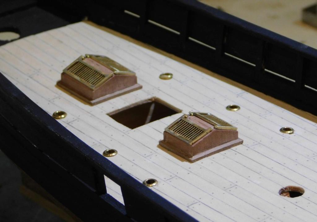 La toulonnaise 1823 kit AL au 1/70 - Page 6 Dscn0545