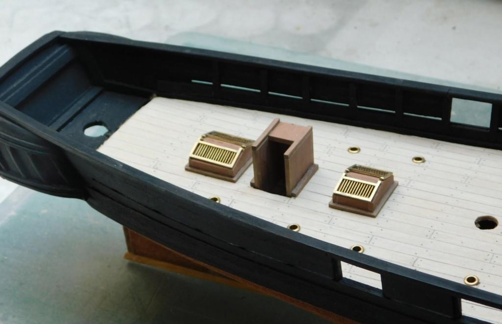 La toulonnaise 1823 kit AL au 1/70 - Page 3 Dscn0553